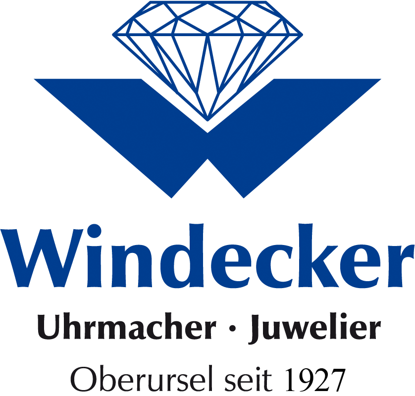 Windecker Uhrmacher Juwelier
