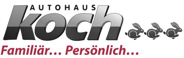 Partner for Koch oberursel