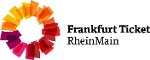 logo frankfurt ticket scaled 150 60
