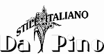 logo da pino scaled 150 78