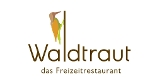 logo waldtraut scaled 150 81